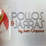 Foto de Pollos & Jarras