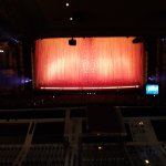 Photo of New Amsterdam Theater