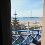 Photo of Le Medina Essaouira Hotel Thalassa Sea & Spa - MGallery by Sofitel-
