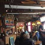 Foto de The Georgetown Pub