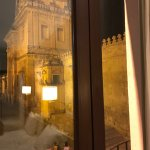 Foto de Eurostars Maimonides