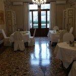 Photo de Casa Carlo Goldoni