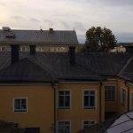 Photo of Behrn Hotell