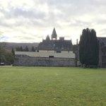 Photo of Highland Club Scotland