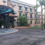 Hotel Orizzonte - Acireale Foto