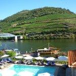 Foto de The Vintage House Douro