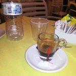 Photo of Bar Ercolano