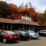 Photo of Phoenicia Diner