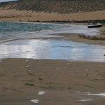 Photo of Playa de Sotavento