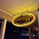 R B's Seafood Restaurant & Bar