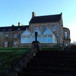 Bild från Wyck Hill House Hotel & Spa