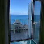 Foto de La Madonnina Hotel