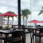 Foto di SENSIMAR Koh Samui Resort and Spa