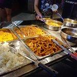 Foto de Chopsticks Super Buffet