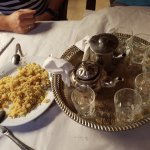 Photo de Restaurant Marhaba