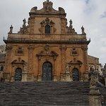 Photo de Chiesa di San Pietro
