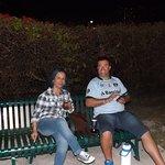 Bayfront Park Foto