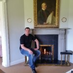 Dunraven Arms Hotel Foto