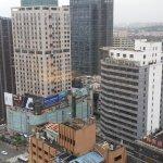 Photo de Holiday Inn Jasmine Suzhou Hotel