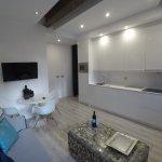 Foto de Suites Gran Via 44