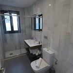 Suites Gran Via 44 Foto