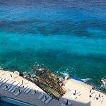 Foto di Coral Princess Golf & Dive Resort