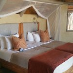 Photo of Ongava Lodge