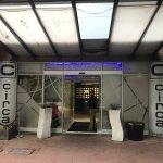 Photo de Circa Hotel