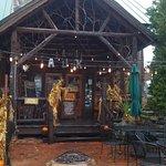 Photo of Adirondack Pub & Brewery