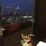 Sky Lounge Foto