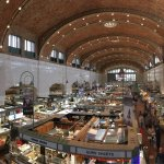 Foto de West Side Market