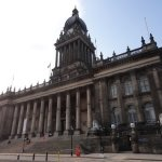 The Leeds Townhall