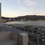 Foto de Intertur Palmanova Bay
