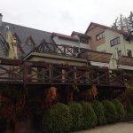 Photo of Hotel Termal
