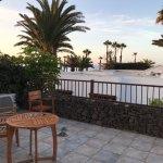 TUI Family Life Flamingo Beach Resort Foto