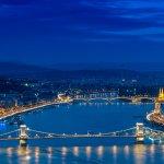 Photo Tours in Hungary by Miklós Mayer fényképe