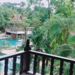 Photo of Mukdara Beach Villa and Spa Resort