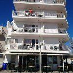 Foto de Hotel Pinomar