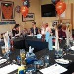 Zdjęcie Sir Jack's Restaurant