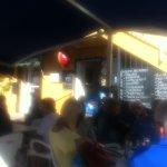 Foto de Bar La Plaza