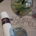 Brasserie Chez Gerty의 사진