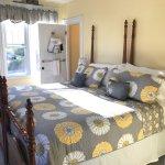 Foto de Kendall Tavern Inn Bed and Breakfast