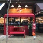 Foto de Do - Rite Donuts & Coffee