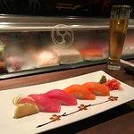 Musashi Japanese Steakhouse Seafood & Sushi Bar