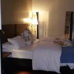 ภาพถ่ายของ โรงแรมเซ็นทรัลพลาซ่า