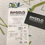 Photo of Pizzeria Angelo