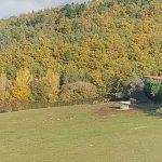 Photo of La Collina delle Stelle