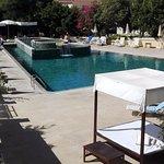 E Hotel Spa and Resort Foto