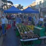 Photo of Sarasota Farmers Market