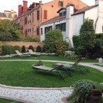 Photo de HOTEL OLIMPIA Venice